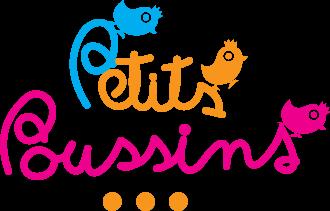 Petits Poussins